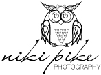 Niki Pike Photography